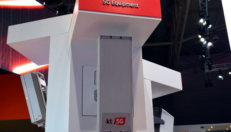 Forget mmWave, Wi-Fi is the real 5G   Apps News