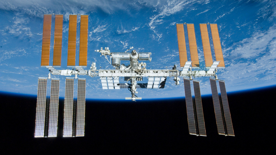 Are orbiting hotels the next step for space tourism? | Innovation & Feature, ONLY infoTech