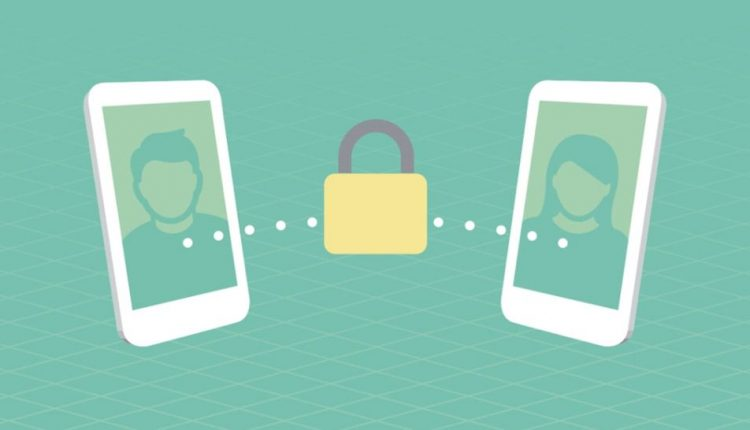Encrypted communications targeted by new Australian anti-crime laws | Innovation & Feature