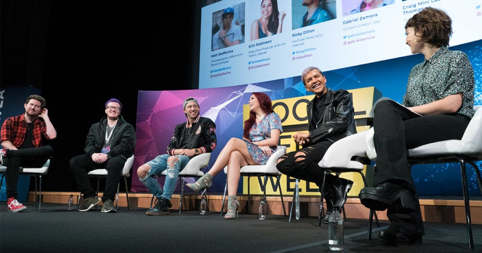Now Is The Time For Influencers To Harness Their Platform For Good | Social, ONLY infoTech