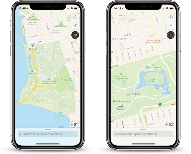 1534262276 176 Apple Seeds Seventh Beta of iOS 12 to Developers Mac