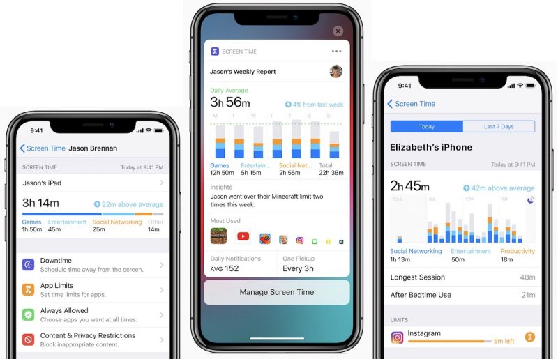 1534262276 22 Apple Seeds Seventh Beta of iOS 12 to Developers Mac