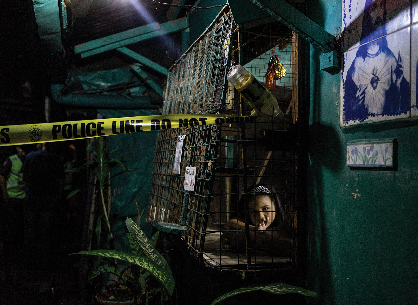 Filipino Photographer Hannah Reyes Morales Goes Home Again | Productivity, ONLY infoTech