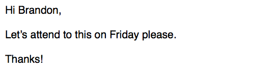winery email 3.png