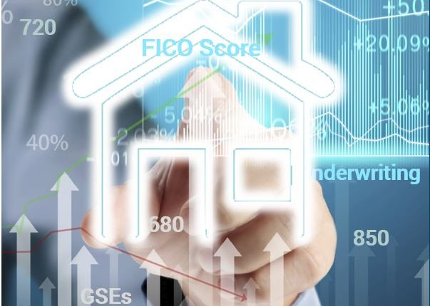 FICO Research: Broader Mix of Consumers Obtaining New Mortgages | Risk Management