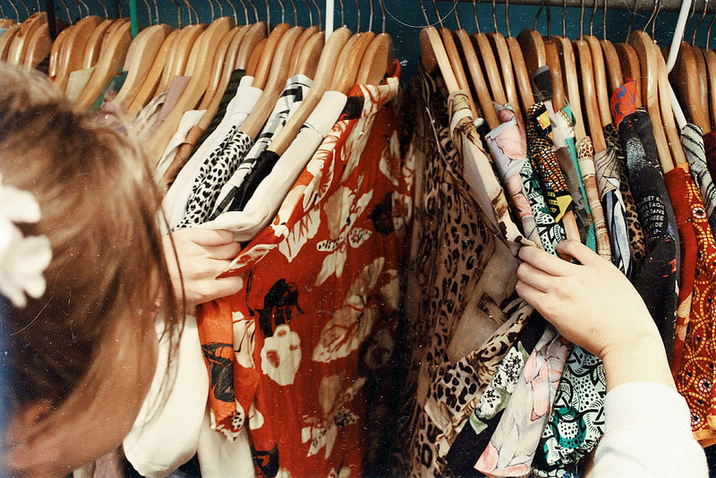 Are you a shopaholic? How to fight a shopping addiction | Money Management, ONLY infoTech