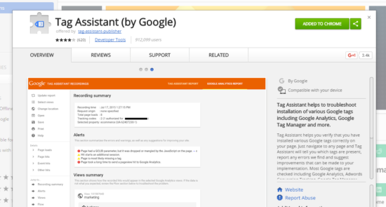Marketers: Install Google Tag Manager on Your WordPress Site in 4 Minutes | Analytics, ONLY infoTech