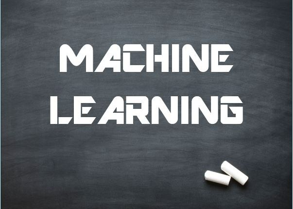 Ignite Machine Learning with Decision Rules | Risk Management