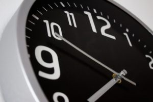 Finding the Right Time to Send a Pitch   Public Relation, ONLY infoTech