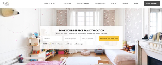 12 High-Quality Airbnb Alternatives for Any Budget | Top Stories, ONLY infoTech