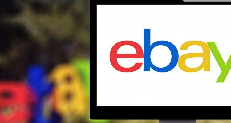 How to Change Your eBay Username   Top Stories   Top Stories