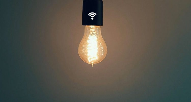 The 5 Best Wi-Fi Light Switches to Save You Time and Money | Top Stories