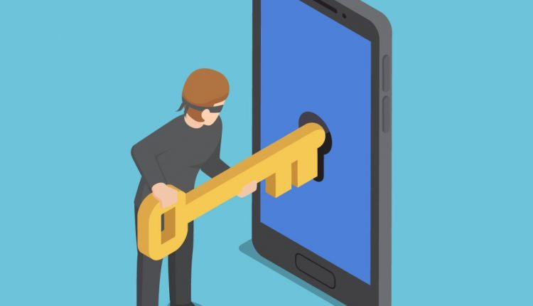 Hanging Up on Mobile in the Name of Security   Cyber Security