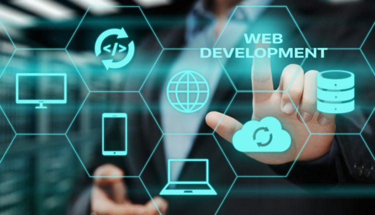 Learn the tricks of Web Development in 44 hours | Apps News