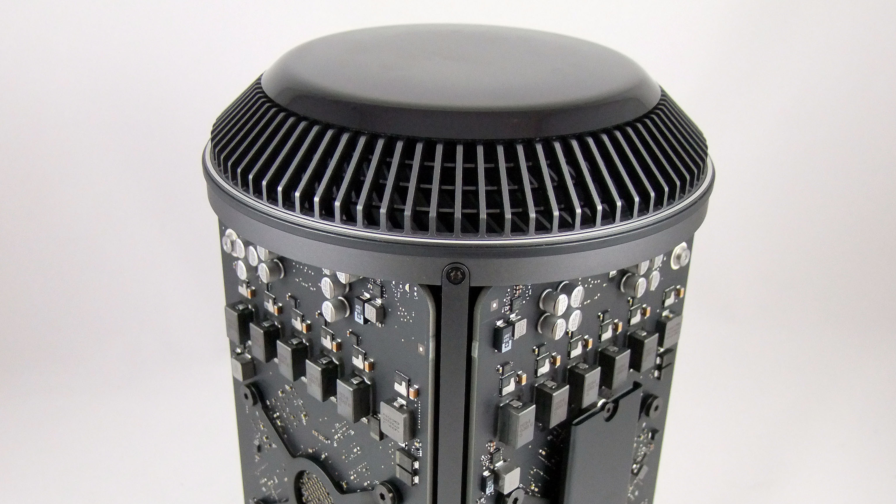 Mac Pro 2019 release date, news and rumors   Computing, ONLY infoTech