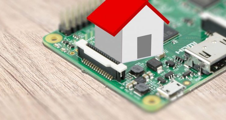 9 DIY Smart Home Automation Projects for a Shoestring Budget | Top Stories