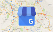 blog-manage-multiple-locations-google-my-biz-small