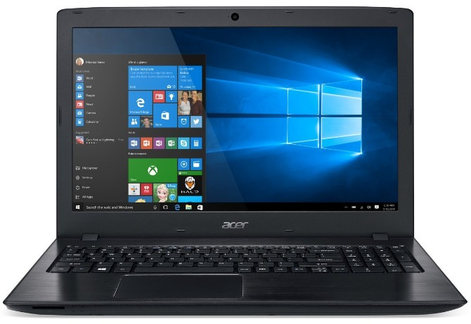 All the Best Laptops Under $400 for Students 400 laptops acer aspire e15