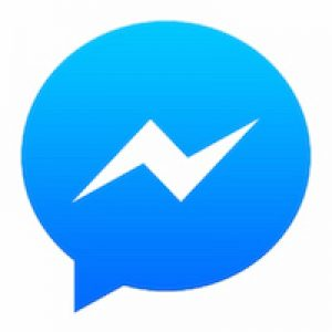Facebook Fights US Government Demand to Break Messenger Encryption