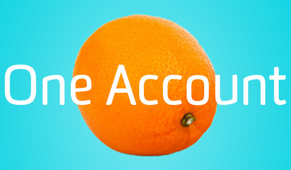 oneaccount-tinypng