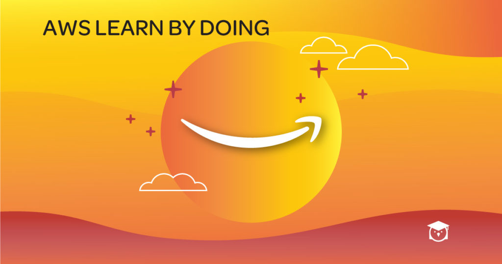 Learn AWS By Doing- Top Habits of Leadership