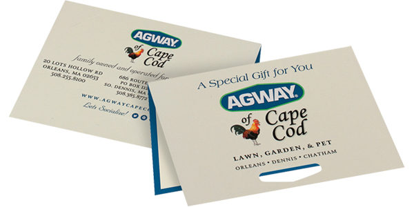06-argway-cape-cod-packaging