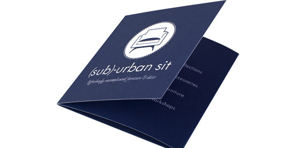 11-suburbuan-sit-giftcard-holder