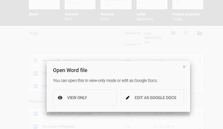 open-docx-file-without-microsoft-office-edit-as-g-docs