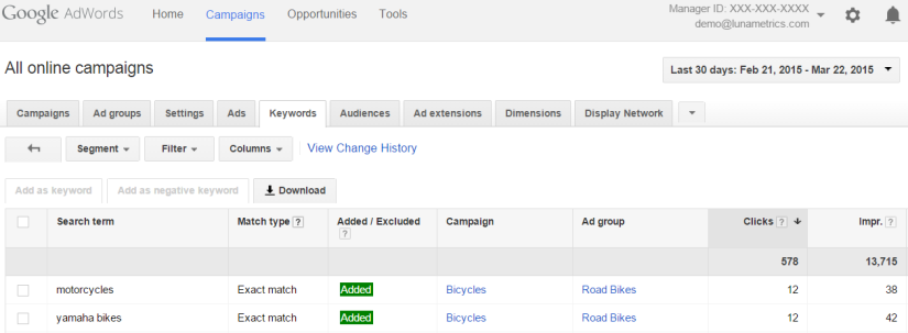 adwords-search-terms-mgmt
