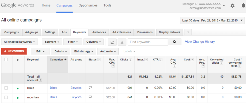 adwords-keywords-report-broad-mgmt