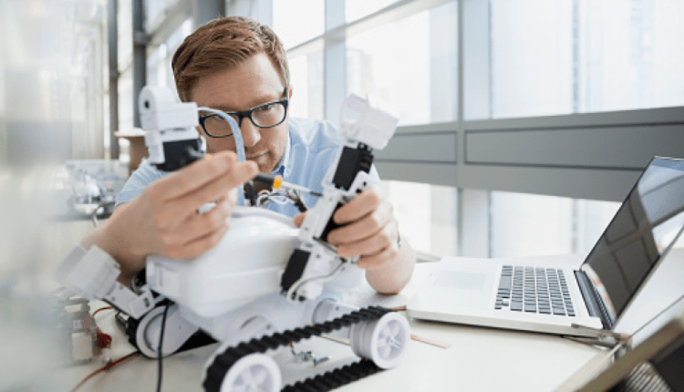 Jobs of the Future: Emerging Trends in Artificial Intelligence | Human Resources