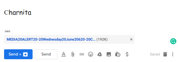eversign-attached-gmail