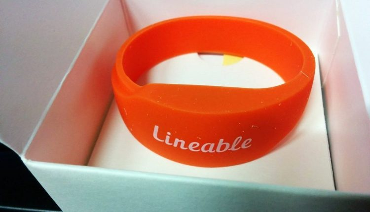 Lineable Secures $2M from Semtech | Industry