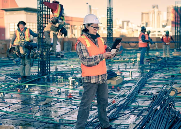 machine-learning-construction-safety-2