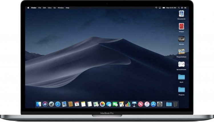 Apple Seeds Ninth Beta of macOS Mojave to Developers | Mac