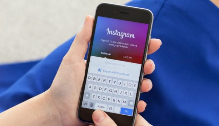 Become a Verified User on Instagram and Make 2FA Security Easier | Tips & Tricks