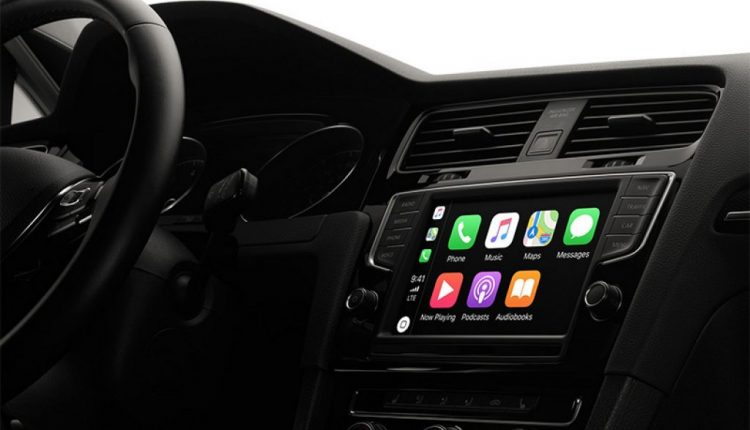 Survey Suggests Customers are More Satisfied With CarPlay Than Android Auto | Mac