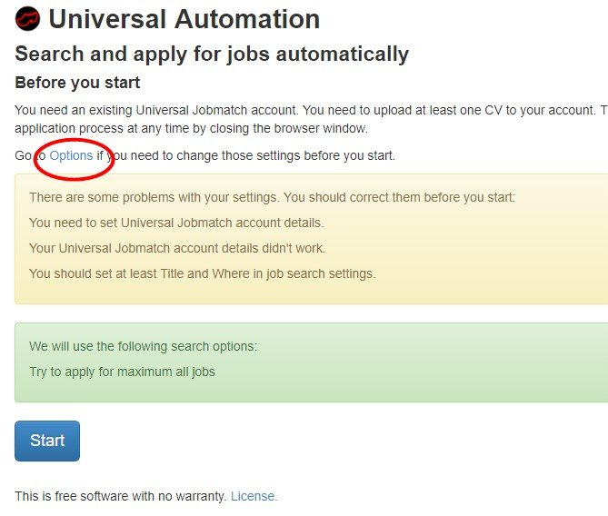 extensions-for-automating-repetitive-browsing-tasks-ua-options