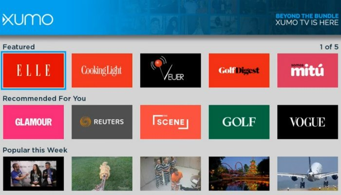 Best Free Services to Legally Stream TV Shows | Tips & Tricks, ONLY infoTech