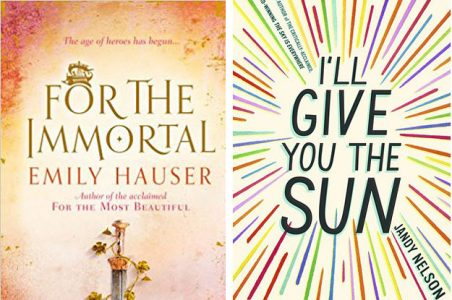 18 Underrated Books You Should Read Before 2018 Is Over