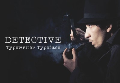 20+ Best Classic Typewriter Fonts With Old (Vintage) Machine Styles | How To