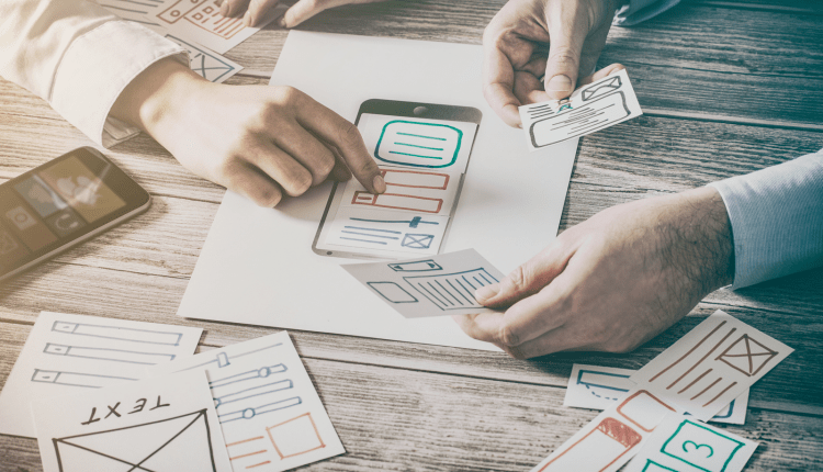 3 Frequently Overlooked Considerations for Your Responsive Website Design | B2B Marketing