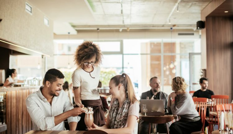 3 Takeaways for Improving Restaurant Customer Experience | Customer Service