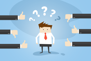 3 Ways to Collect a More Genuine Customer Feedback – Info Cust Service