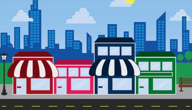 4 Facebook Updates to Help You Market Your Local Business | Marketing