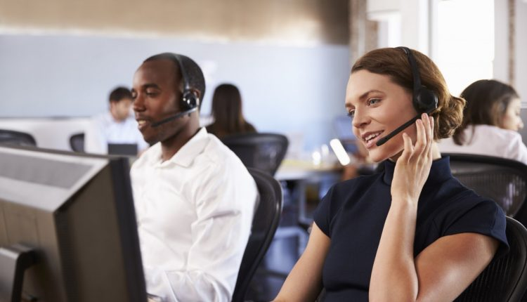 4 Ways AI can Empower Contact Center Agents – Info Cust Service