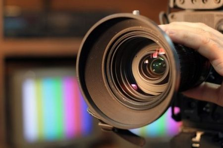 4 common media interview myths | Public Relation