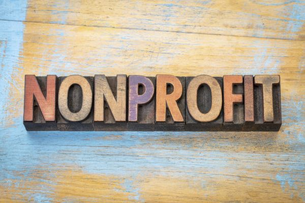 4 free or cheap PR tools nonprofit pros should get to know – Info PR