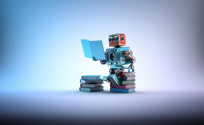 4 Ways Artificial Intelligence Shape Future Of Learning Technology