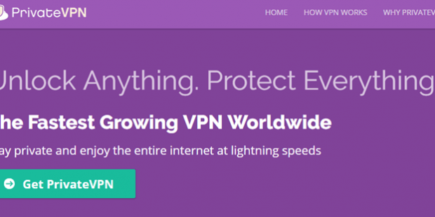 5 Great VPN Apps You Can Actually Trust | Tips & Tricks